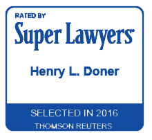 superlawyerhenry